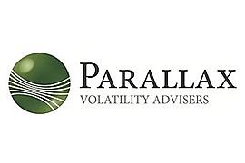 Parallax Volatility Advisers