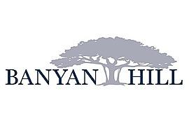 Banyan Hill Publishing