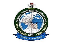 Nigerian Financial Intelligence Unit
