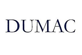 Duke Management Company