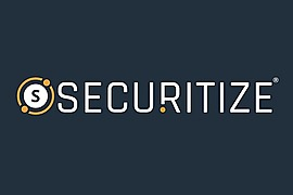 Securitize