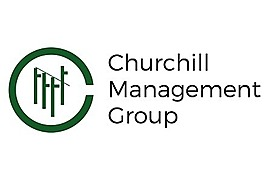 Churchill Management Group