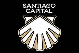 Santiago Capital