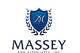 Massey & Associates, Inc.