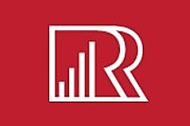 Rosenberg Research & Associates Inc.