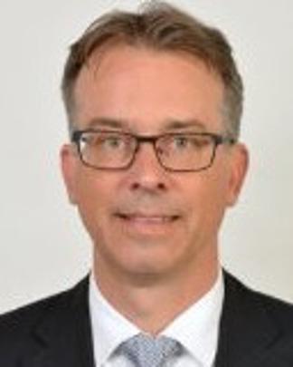 Stephen Antczak