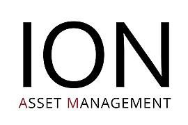 ION Asset Management