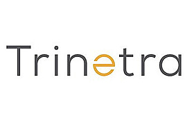 Trinetra Investment Management LLP