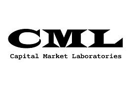 Capital Market Laboratories