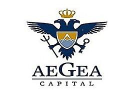 Aegea Capital