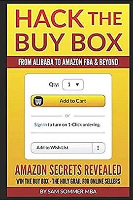 Hack The Buy Box
