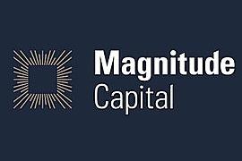 Magnitude Capital