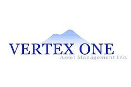 Vertex One Asset Management