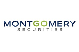 Montgomery Securities
