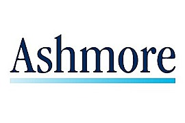 Ashmore Group