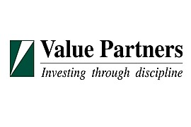 Value Partners Group