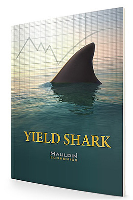 Yield Shark