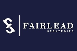 Fairlead Strategies, LLC