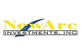 NewArc Investments, Inc.