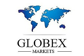 GlobEx Markets