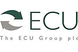 The ECU Group Plc