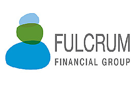 Fulcrum Financial Group, LLC