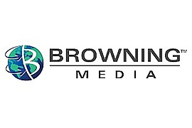 Browning Media
