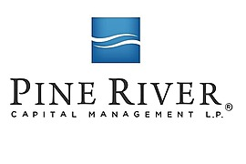 Pine River Capital Management