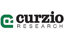 Curzio Research