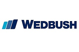 Wedbush Securities