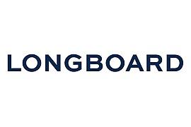 Longboard Asset Management