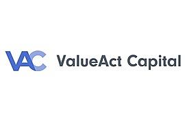 ValueAct Capital