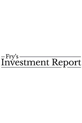 Fry's Investment Report