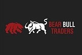Bear Bull Traders