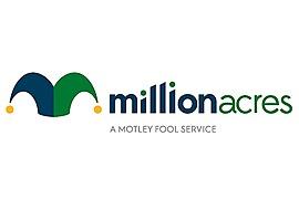 Millionacres