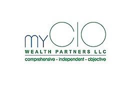 myCIO Wealth Partners