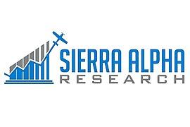 Sierra Alpha Research