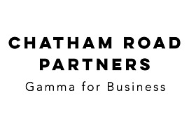 Chatham Road Partners