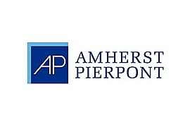 Amherst Pierpont Securities LLC