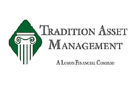 Tradition Asset Management