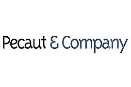 Pecaut & Company