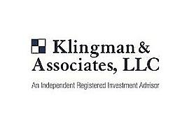 Klingman & Associates