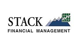 Stack Financial Management