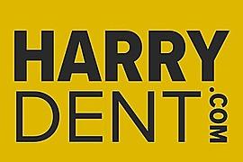 HarryDent.com