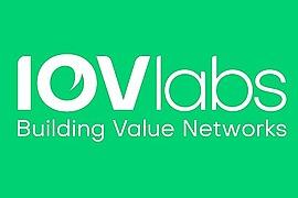 IOVLabs