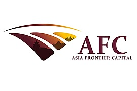 Asia Frontier Capital