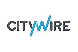 Citywire USA