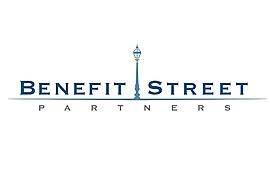 Benefit Street Partners