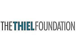 The Thiel Foundation