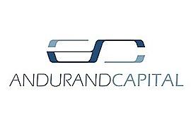 Andurand Capital Management